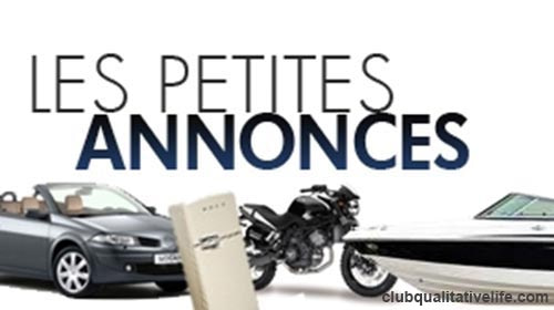 annonce5fr