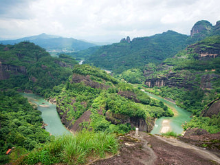 monts wuyi2
